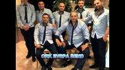 Ork Evropa Bend & Marko 2014 New 2