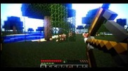 Minecraft Pigace [overedit