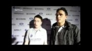 Iol Final4 2011 - Delpan & Get_right interview