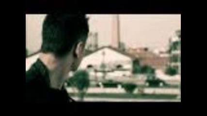 Mattyas - Missing you