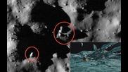 The Reason Nasa Never Returned To The Moon (full Documentary)