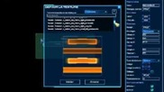 Starcraft 2 Arcade - Dialog Designer
