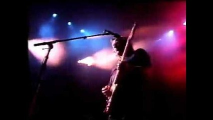 Pink Floyd - Live in Venice (full Version)