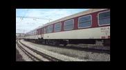 Бв 2655 с локомотив 44105