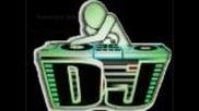 """dj Krasnopeev - Tecktonika only"" new house & techno music 2009"