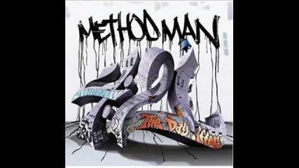 method man 4 20