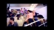 New! * 2012 * Марина Кискинова Feat. Ненчо Балабанов - Lose Control   Официално видео  