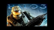 E3: Halo 3 Trailer (hd 720p)