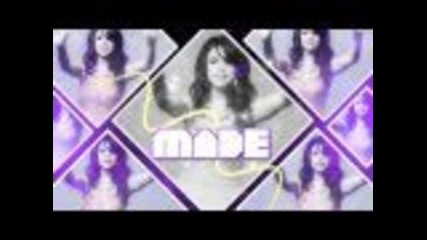 Selena Gomez - B L I N D