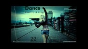 Dance Electro & Progressive House Music New Hits Mix ep. 22 by X-kom (teaser)