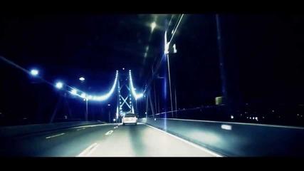 Българска продукция! • Dj Diass feat. Danny Levan - Losing Track Of Time