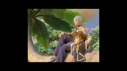 Kingdom Hearts Amv One Day