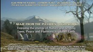 Part 19 - Pleiadian Alien Message