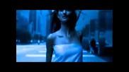 Mario Pelchat - C est la vie- Tова е живота