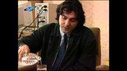 Дунав мост (1999) - Епизод 1
