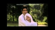 Dil Mere Tu Deewana Hai (hd Video 720p) Kumar Sanu Music Collection *blu-ray Rip*