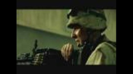 Black Hawk Down - Nelson And Twombly - Hd