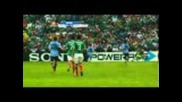 Mexico Vs Uruguay 2-o Gran Final Sub l7 Mexic0 Campe0n 2oll