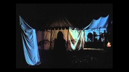 Ричард Львиное Сердце (1992) Полная версия