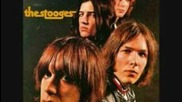 The Stooges - Not Right