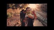 Ras Zacharri, Zafayah, Kappa Irie, Jahmmi Youth and Sen I - Bun Vampayah Medley