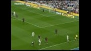 Real Madrid - Fc Barcelona 2-6 All Goals & Highlights El Clasico [high Quality]
