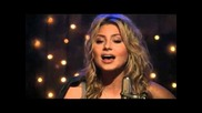 Aly Michalka - Take My Hand (music Video With Lyrics Subtitles)