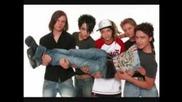 10 years Tokio Hotel (2001-2011)