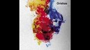 Orishas - Que Quede Claro