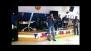 Orkestar Veli & Bilal Sampion 10 2011 - Tuke Kaliye