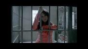 Преслава - Лудата дойде ( Official Video ) 2012