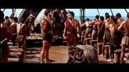 Подвизите на Херакъл / Le Fatiche di Ercole ( 1958)