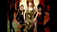Something to dance for Ttylxox (mash up) from shake it up