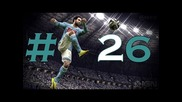 Road 2 Glory #26 - Fifa World!