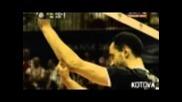 Матей Казийски - гордостта на България!
