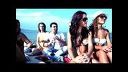 Sali Okka Kucheka Varna Super Hit 2013 ( Official )