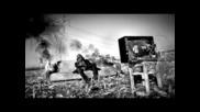 Boris Brejcha - Diffusor (original Mix)
