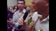 Джамайката - 2011 супер кючек