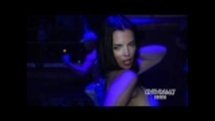 Amnesia Gogos - 2010 Ibiza