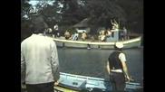 Бягство в Ропотамо (1973)