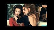 Alex Mica - Dalinda (official Video) [hd!]