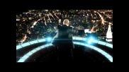 Pitbull - International Love Ft. Chris Brown Official Video Hd