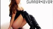 Summer4ever (dj Fr0st) (electro House 2012)