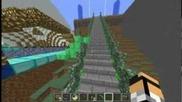 Arenacraft Сървър на Minecraft