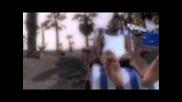 90's Dance Megamix - part 6