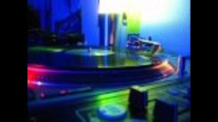 Ofir Cohen - Ba Elaih (roman B Club Mix) *new 2011*