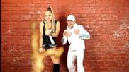 Nyno & Gaby Din Giulesti - Ard In Flacari (official Video) 2013