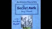 The Secret Mark (full Audiobook)