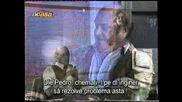 Жестока любов-епизод 100