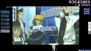 Osu! Niconicodouga - Night Of Commands [yugioh]